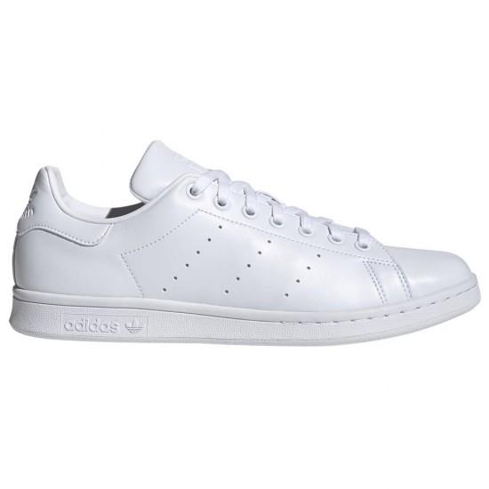 Adidas Stan Smith  FX5500